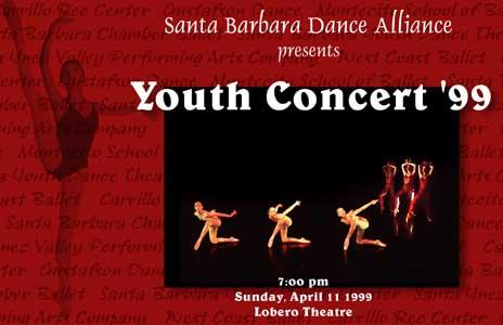 Sbda1999_Youth.jpg