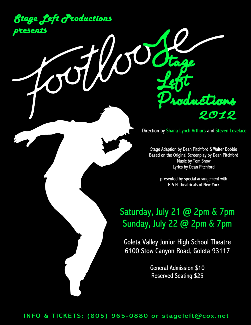 2012 Footloose Poster.png