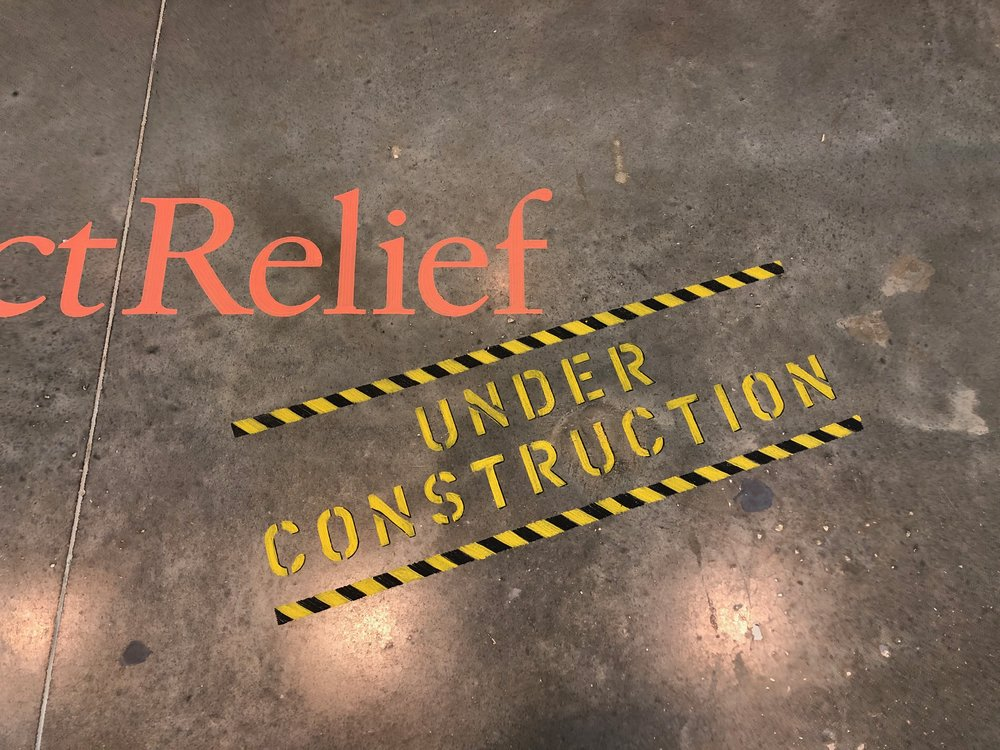 DR Under Construction.jpeg