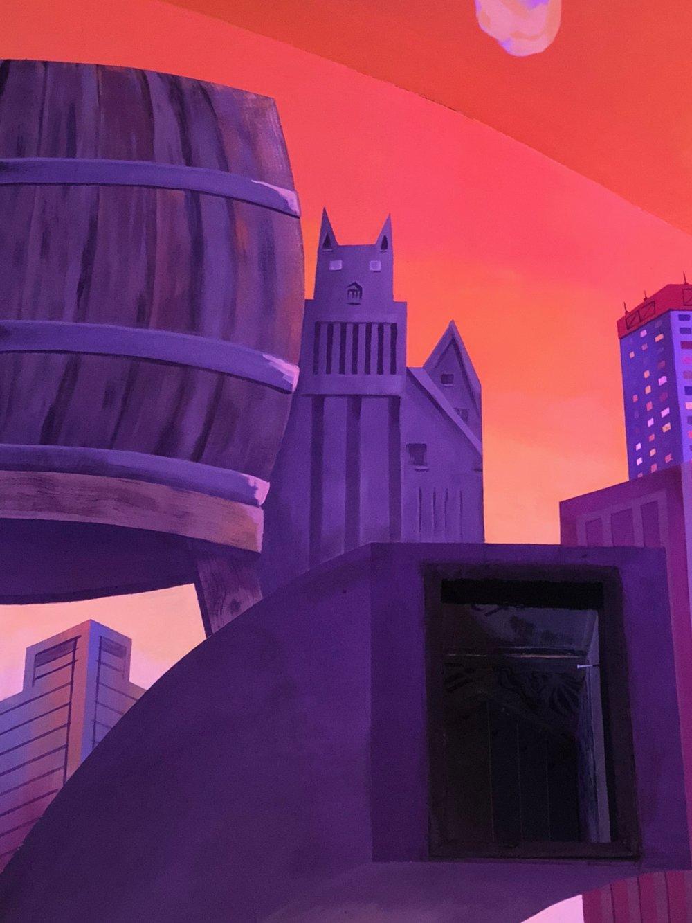 G&B Bat tower.jpg