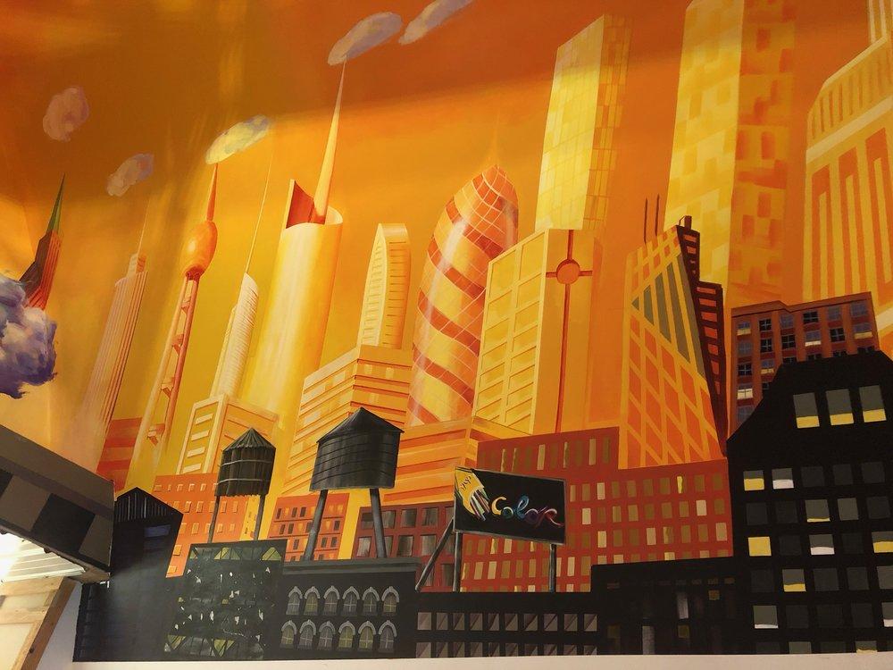 G&B Yellow Skyline.jpg