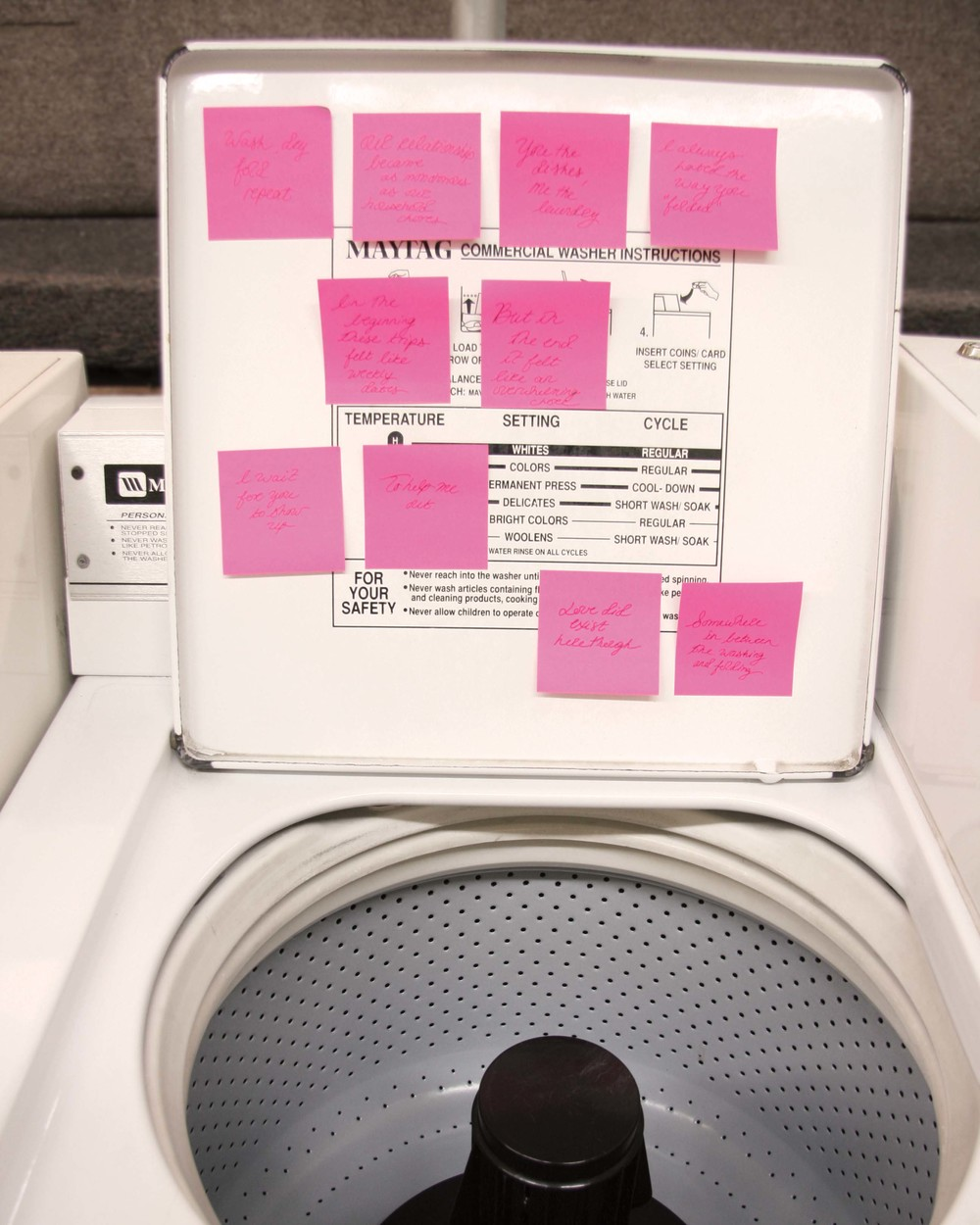Mills 50 Laundromat (Orlando, FL)