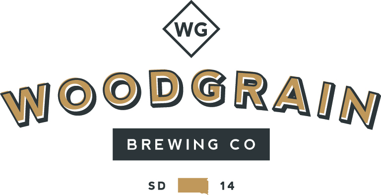 WoodGrain Brewing Co.