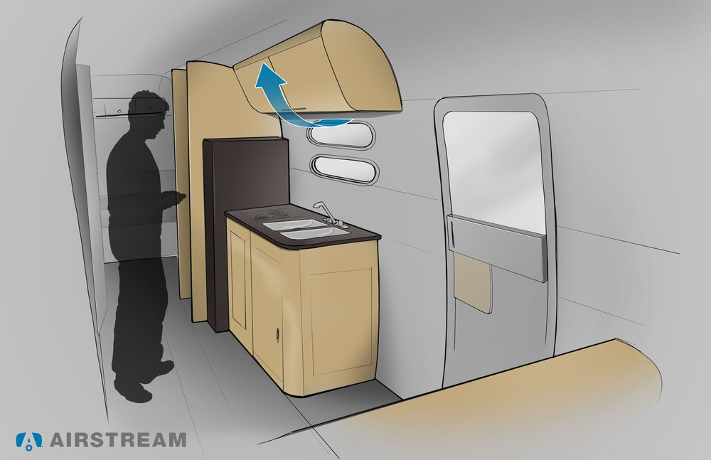 Airstream pilot sketch.jpg