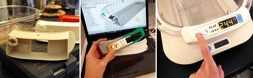 _3D printing.jpg