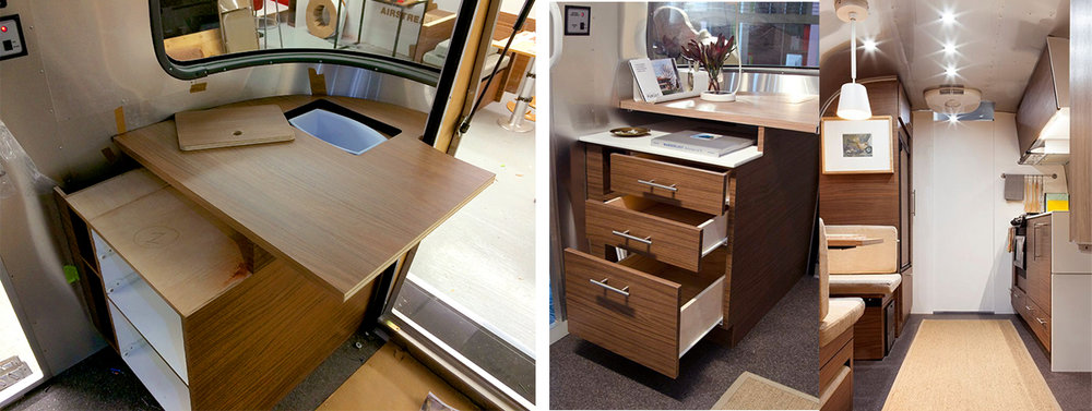 _wood shop.jpg