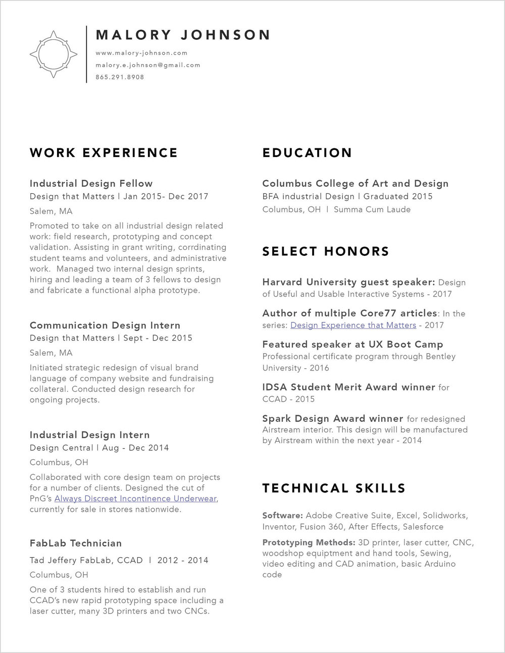 Malory Johnson Resume 2018.jpg