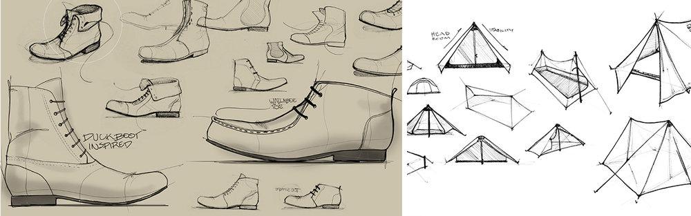 _sketching.jpg