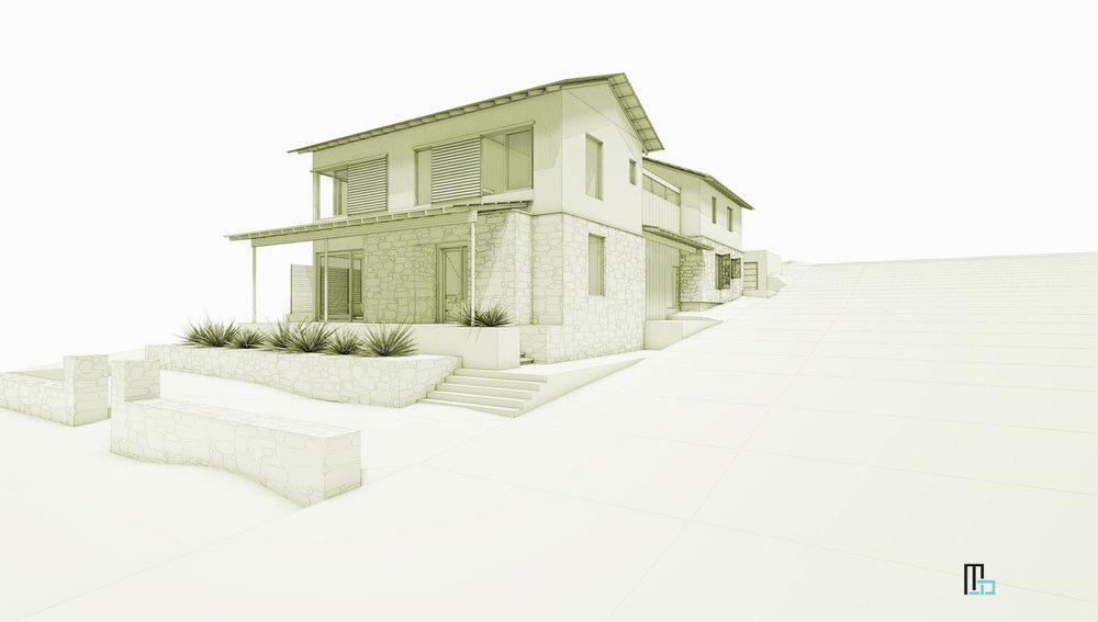 Alta-Vista-facade.jpg