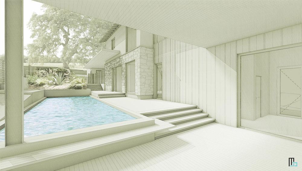 Alta-Vista-pool.jpg