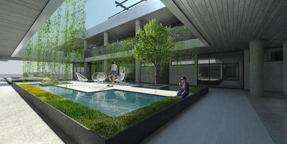 Kimber-Soco-Courtyard.jpg