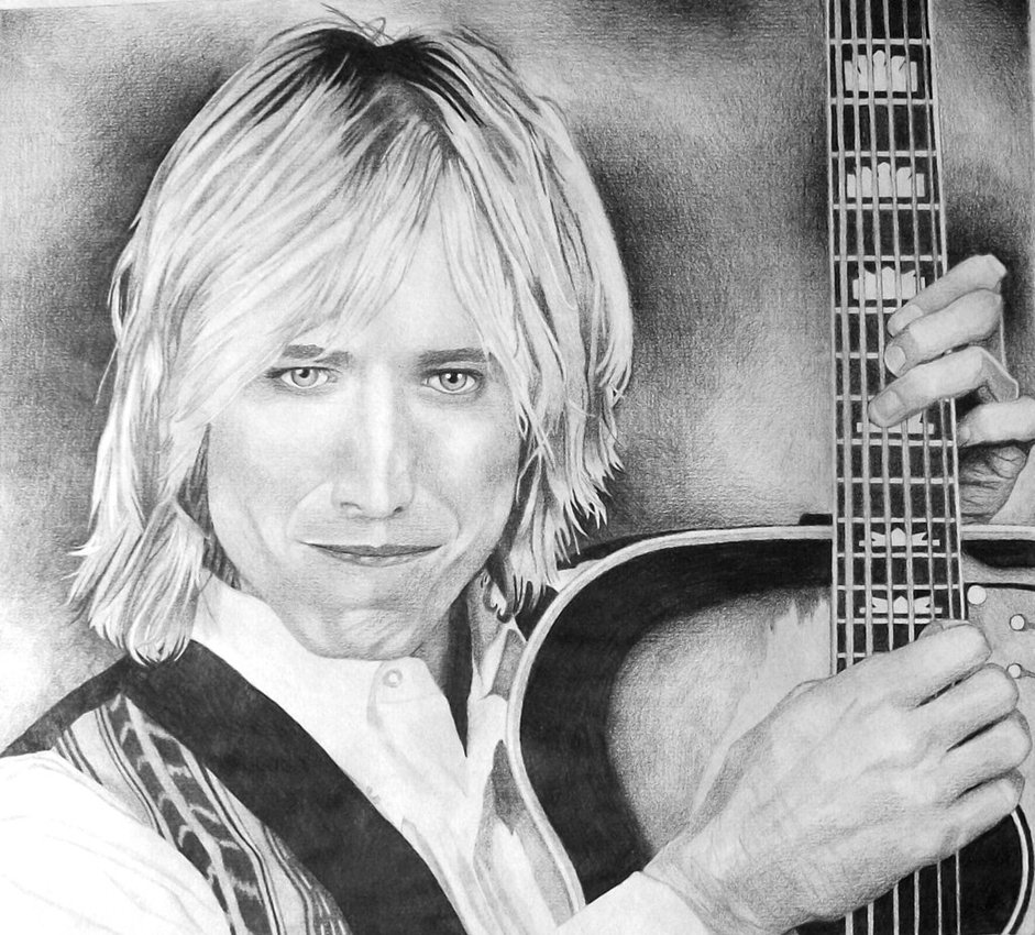 http://th04.deviantart.net/fs71/PRE/i/2010/008/2/1/Tom_Petty_by_squallleonhart.jpg