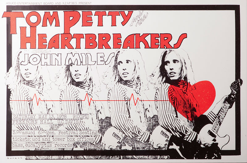 http://ucdavismagazine.ucdavis.edu/issues/fall14/graphics/posters/tom-petty.jpg