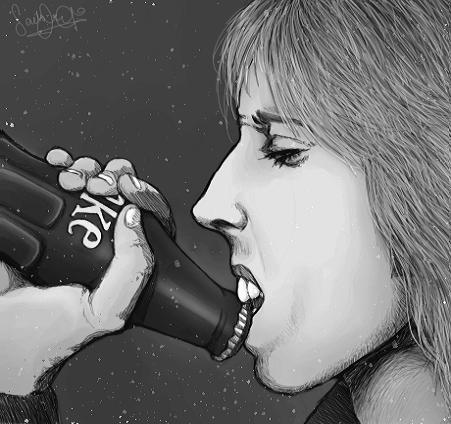 http://fc01.deviantart.net/fs71/f/2010/166/5/1/Tom_Petty_Realistic__Coke__by_dwightyoakamfan.png