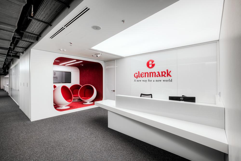glenmark1.jpg