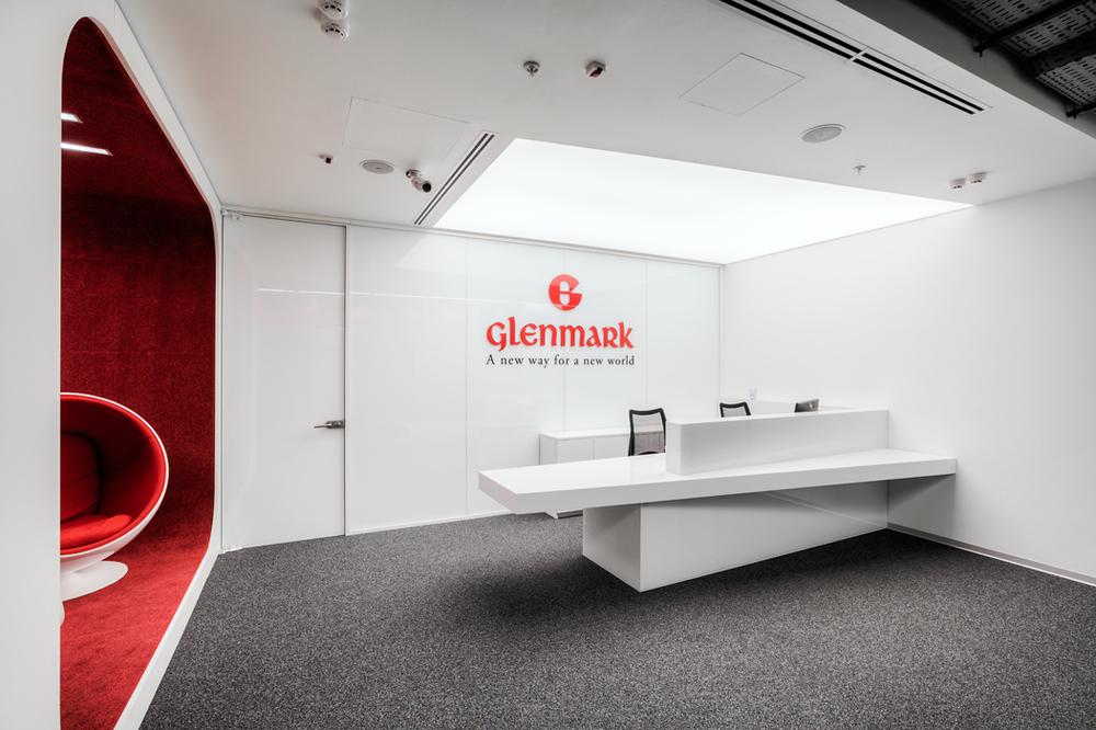 glenmark2.jpg