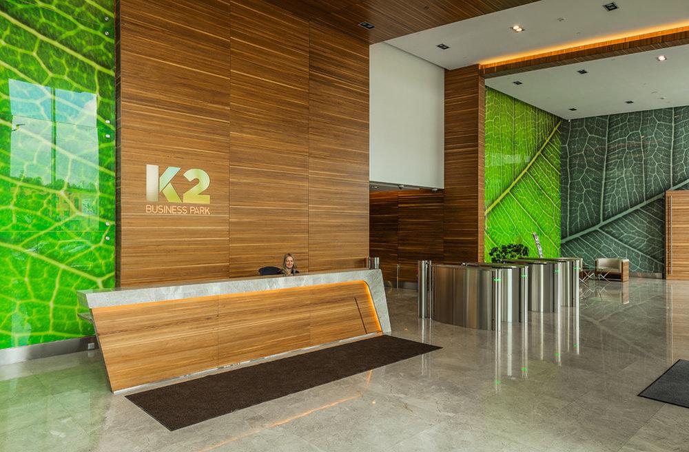 K2BPint-15.jpg