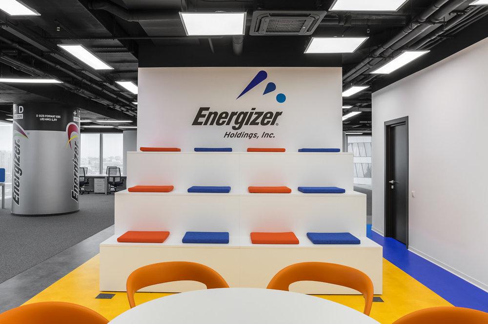energizer-7.jpg