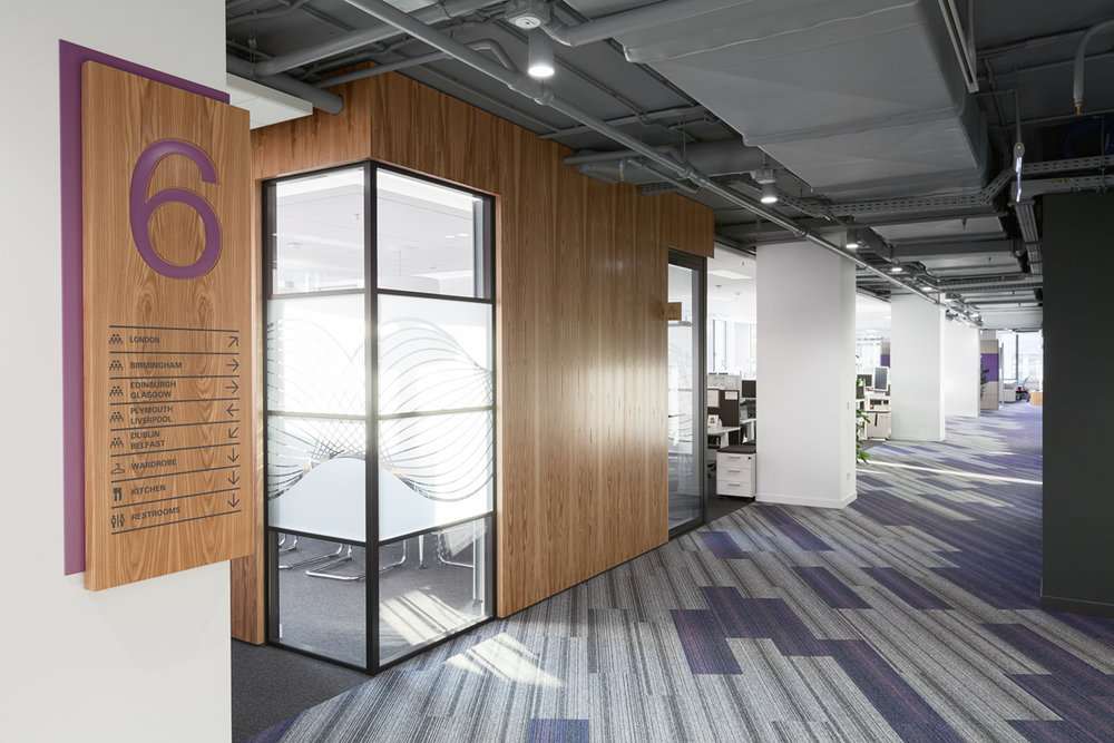 ICO-Officeproject-29.jpg