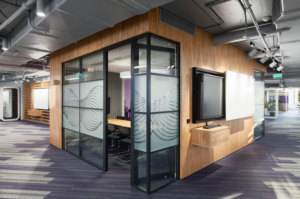 ICO-Officeproject-30.jpg