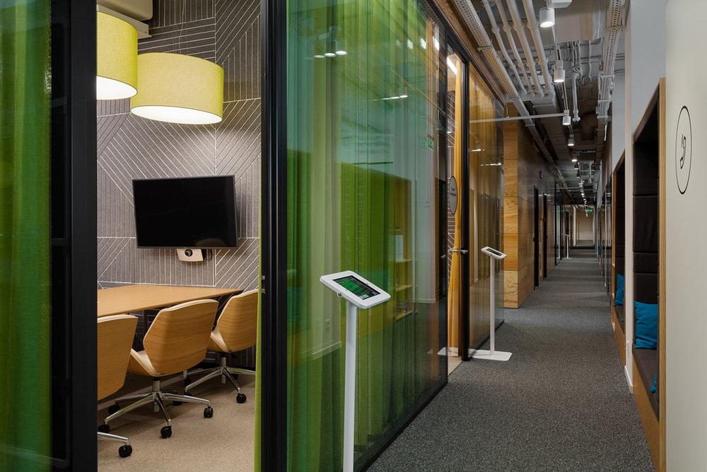 Yandex2-officeprojekt-4.jpg