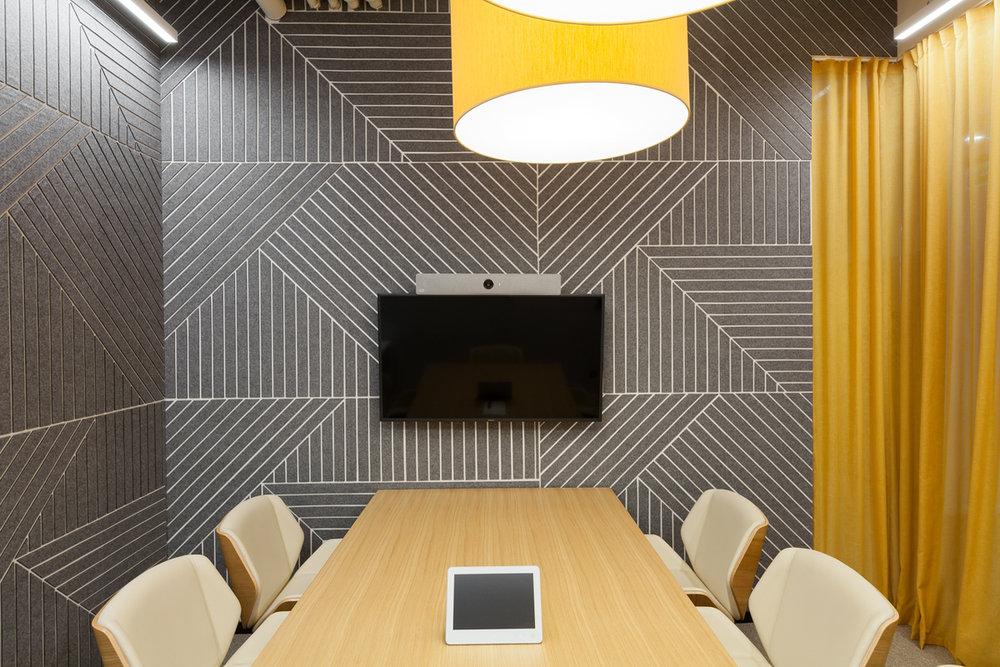 Yandex2-officeprojekt-6.jpg