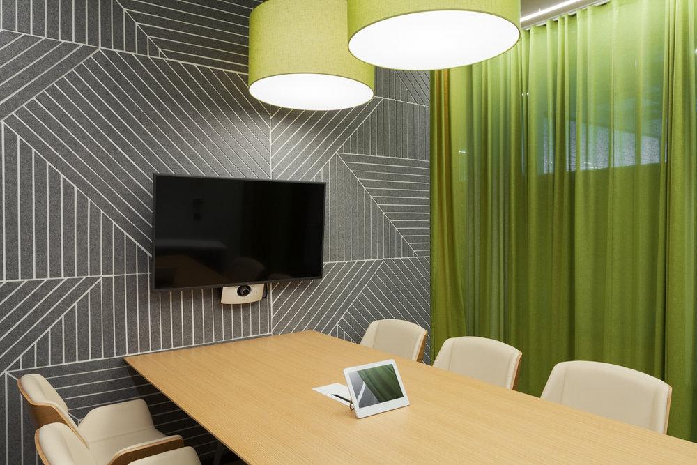 Yandex2-officeprojekt-10.jpg