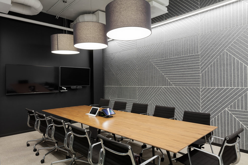 Yandex2-officeprojekt-16.jpg