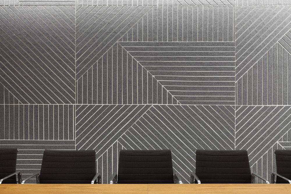 Yandex2-officeprojekt-19.jpg