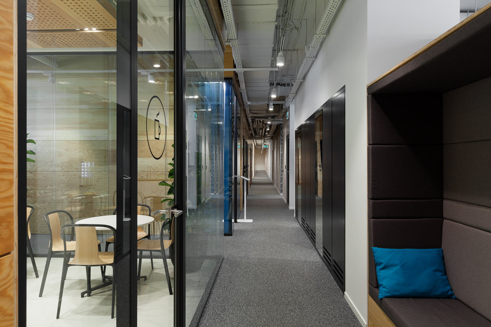 Yandex2-officeprojekt-25.jpg
