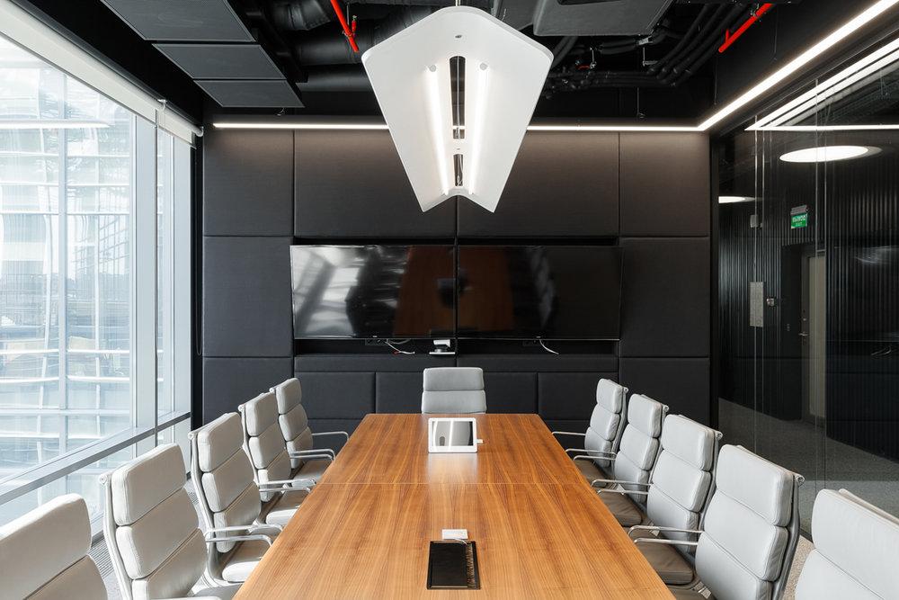 Yandex2-officeprojekt-26.jpg