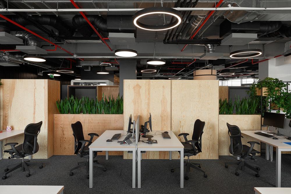 Yandex2-officeprojekt-29.jpg