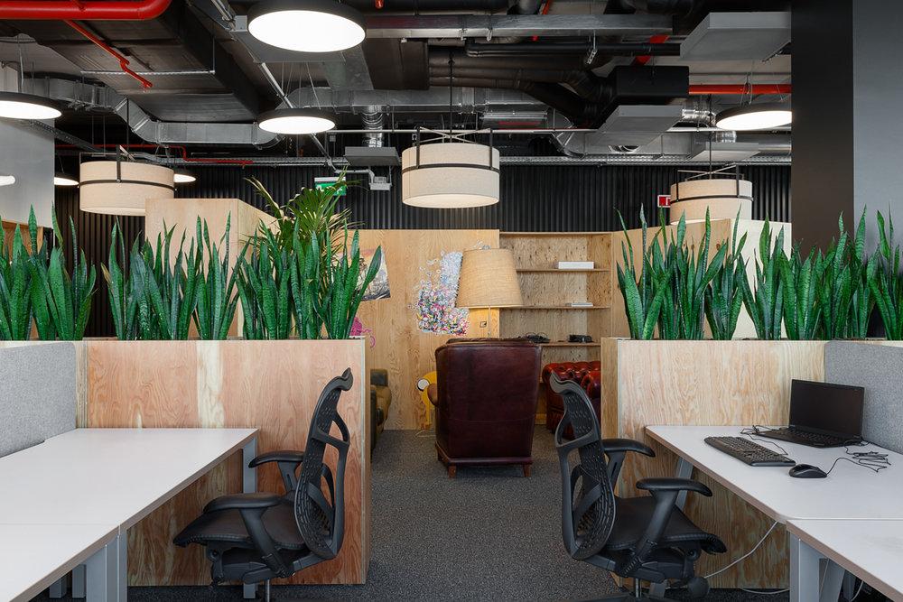 Yandex2-officeprojekt-34.jpg