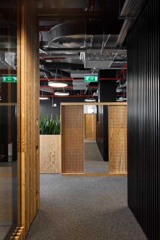 Yandex2-officeprojekt-41.jpg