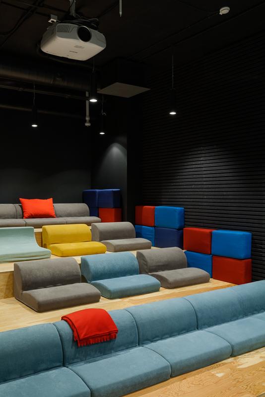 Yandex2-officeprojekt-44.jpg