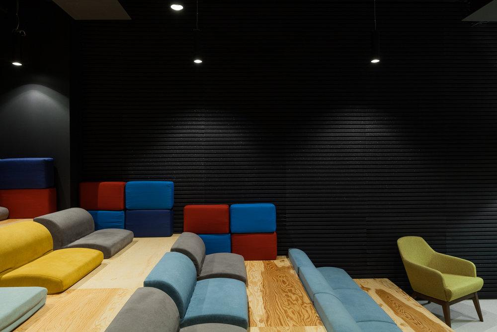 Yandex2-officeprojekt-45.jpg