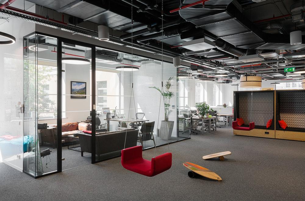 Yandex-Officeproject-29.jpg