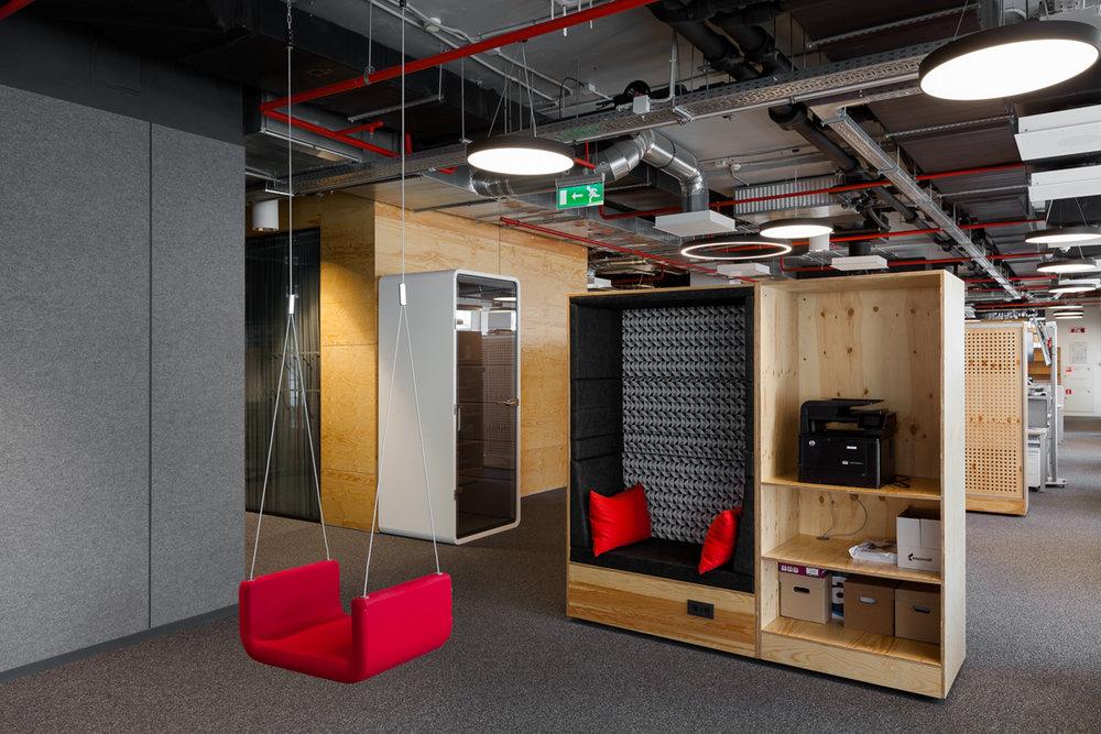 Yandex-Officeproject-30.jpg