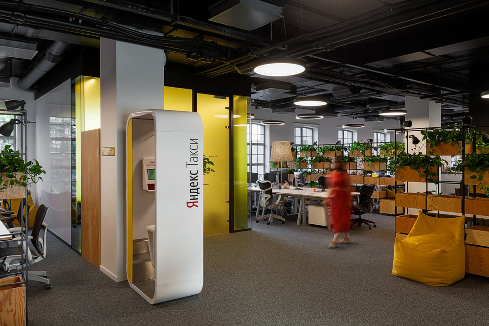 Yandex-Officeproject-40.jpg