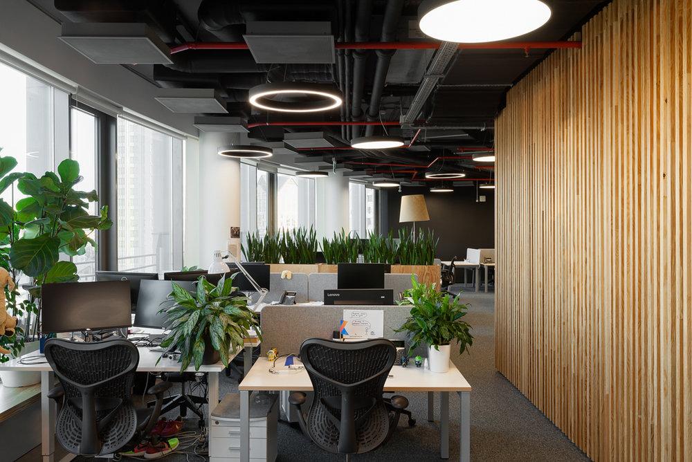 Yandex-Officeproject-56.jpg