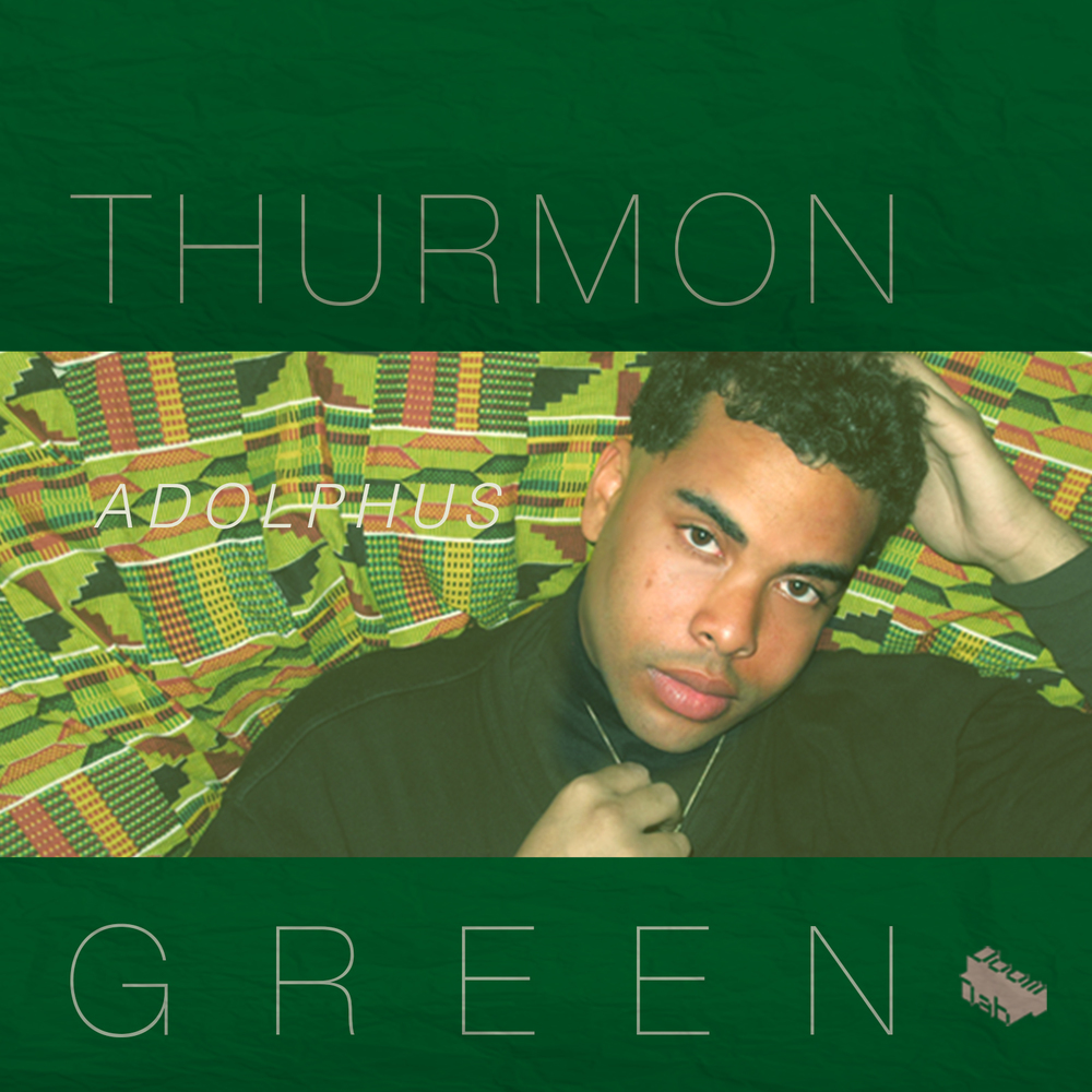 Thurmon_Green_Adolphus_Artwork.jpg