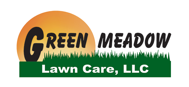 Green Meadow Lawncare