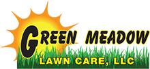 Green Meadow Lawncare, LLC
