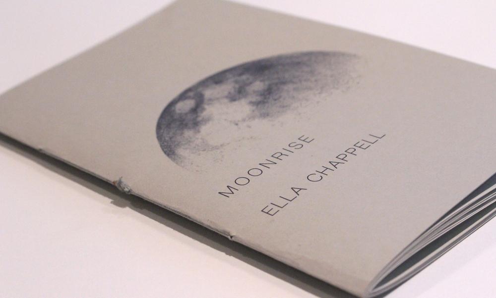 Moonrise 3.jpg