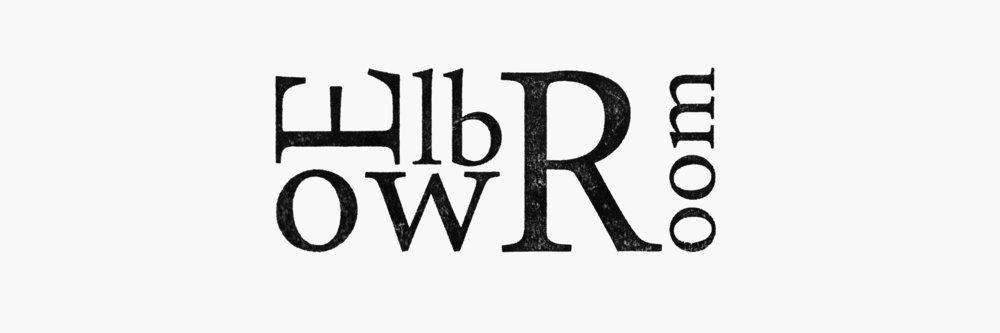 Elbow Room Logo.jpg