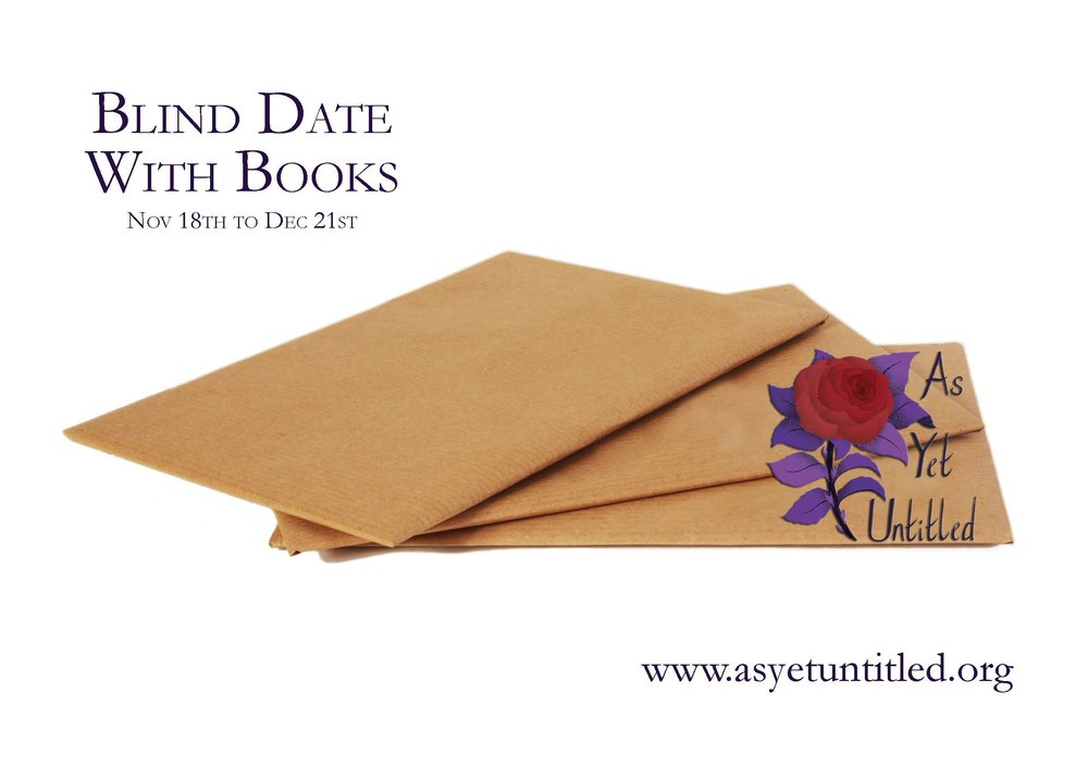 Blind Date with Books.jpg