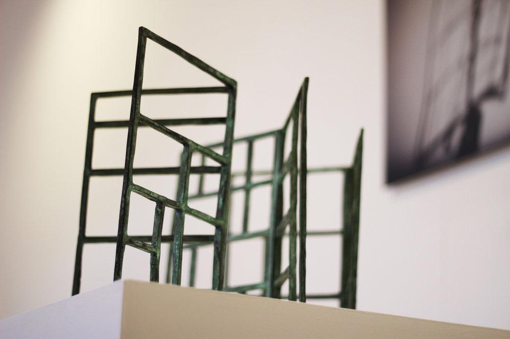Art in a Bookshell 7.JPG