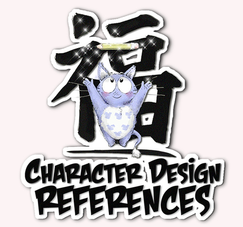 Le Character Design Challenge ?format=500w