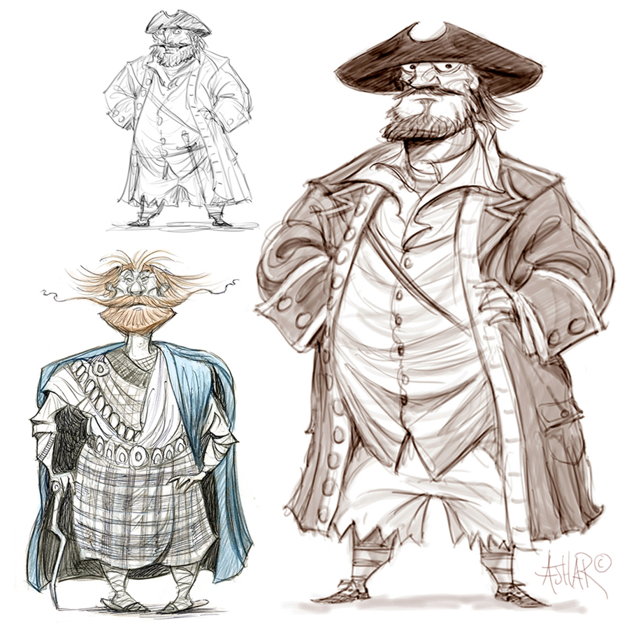 CTNX.PROFILE.2016.CD.07.Pirates.jpg