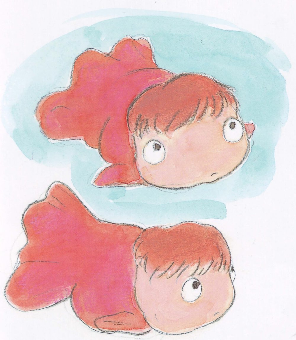ponyo_on_the_cliff_by_the_sea_artwork_character__10.jpg